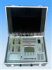 GT-588QZD全自动变压器直流电阻测试仪