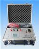 GT-588R直流电阻测试仪