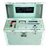 JD2550变压器直流电阻测试仪