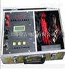JD2520B变压器直流电阻测试仪