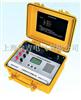 HCR3102A变压器直流电阻测试仪