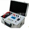 DCR-3A变压器直流电阻测试仪