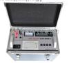 LMR-0403A5C直流电阻测试仪