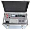 LMR-0403A30直流电阻测试仪