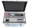 LMR-0403A3直流电阻测试仪