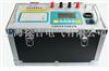JD-10A直流电阻测试仪