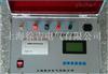 ZGY-20A /40A变压器直流电阻测试仪