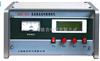 BZC-3301变压器直流电阻测试仪