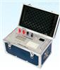 ZHBR-50变压器直流电阻测试仪
