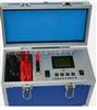 YC9920直流电阻测试仪