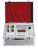 TD-3310A直流电阻测试仪