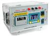 ED0204-100(100A)变压器直流电阻测试仪