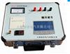 TE2150直流电阻测试仪