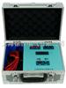 XZD1互感器直流电阻测试仪