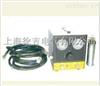 SGBQSF6真空补气装置