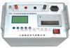 HQ-10A变压器直流电阻测试仪