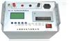 HQ-2A变压器直流电阻测试仪