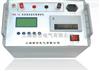 HQ-1A变压器直流电阻测试仪