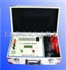 YD-6120变压器直流电阻测试仪
