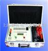 YD-6110变压器直流电阻测试仪