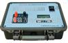 BZC3396变压器直流电阻测试仪