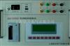 BZC3395D变压器直流电阻测试仪