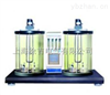 SCPM2101润滑油泡沫特性自动测定仪上海徐吉制造