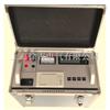BZC3390A变压器直流电阻测试仪