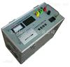 KSBZ-3,KSB-5,KSBZ-10变压器直流电阻测试仪