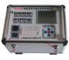 ZS2008C天津智能高压开关机械特性测试仪