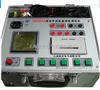 ZS2001A河北石家庄高压开关机械特性测试仪