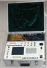 YKG-5011浙江杭州高压开关机械特性测试仪