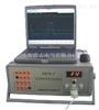 GKTJ-9型开关机械特性测试仪 ,高压开关机械特性测试仪,高压开关综合测试仪