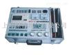 GKTJ-8(E)型高压开关机械特性测试仪,智能化开关特性测试仪,高压开关综合测试仪