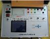 GKC-F重庆高压开关机械特性测试仪