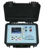 HDWG-501SF6气体红外激光定量检漏仪