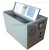 HDWG-IIISF6气体定量检漏仪(高精度)