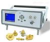 HDSP-502SF6气体纯度分析仪