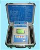ZOB型数字式绝缘电阻测试仪