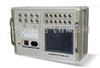 HDGK-S3(6)断路器开关动特性综合测试仪