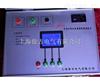 CD9884水内冷发电机绝缘电阻测试仪