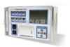 HDGK-8B断路器开关动特性综合测试仪