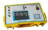 HDYZ-302A氧化锌避雷器测试仪