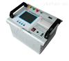 OMBL-E氧化锌避雷器阻性电流分析仪