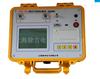 OMXJ-7000容性电气设备带电测试仪(在线监测 )