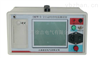 OMPW-D全自动配网电容电流测试仪