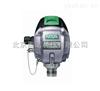 梅思安/MSA气体探测器PrimaX I
