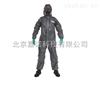 MSA/梅思安身體防護 CPS600防化服