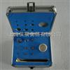 (现货促销)标准不锈钢砝码100mg天平砝码厂家直销