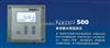 Kontrol500賽高品牌Kontrol500PH/ORP單參數高端客戶工業在線水質分析監控儀,現貨促銷